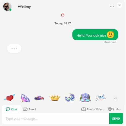 amolatina chat