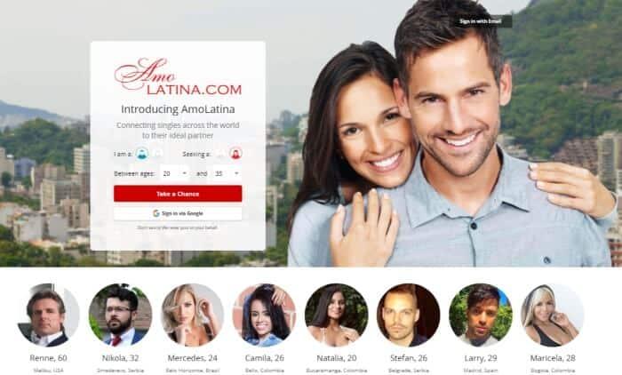 Gay Internet Dating Kap staden