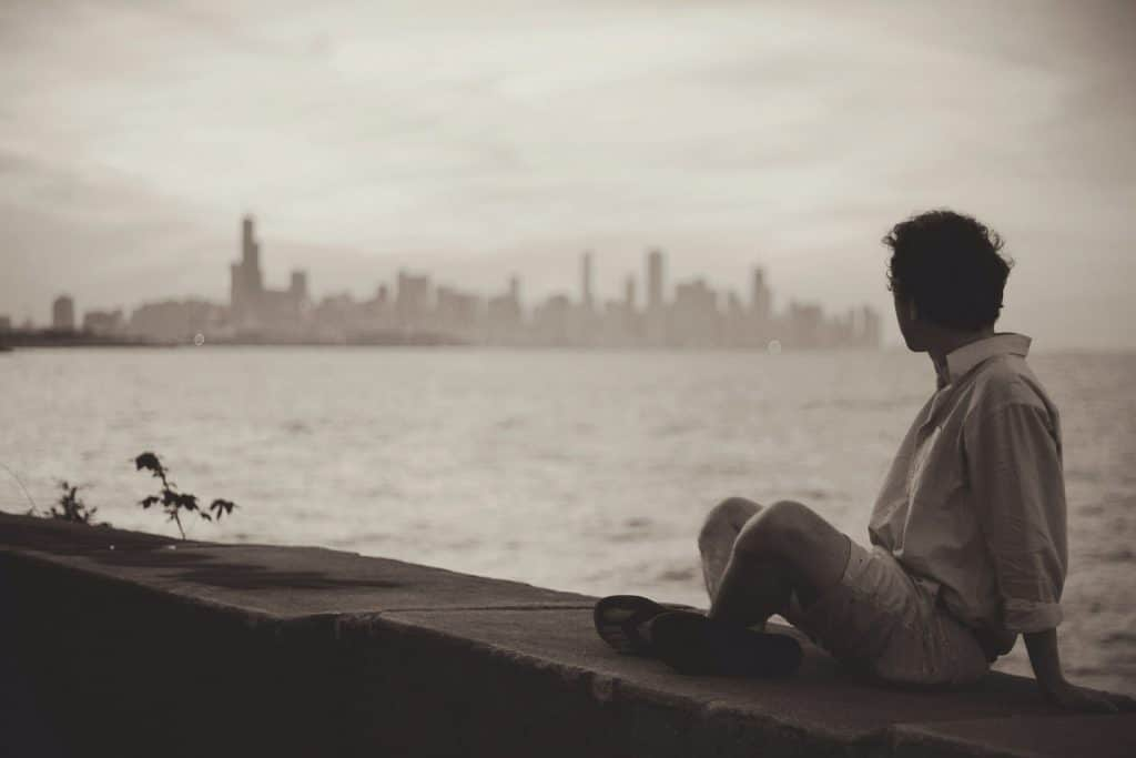 8 Life Lessons from Long Distance Relationships