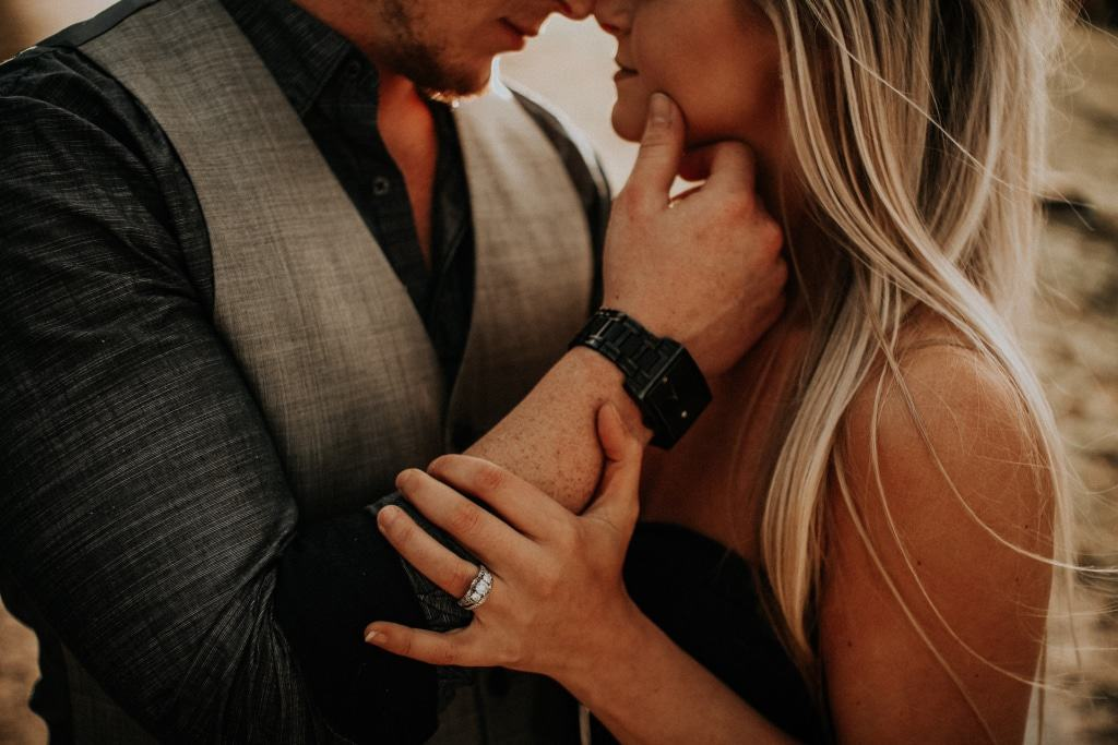 long-distance-relationship-blog