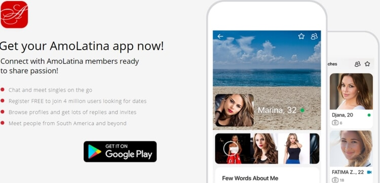 amolatina.com-app-for-latin-dating