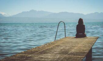 I Miss My Long Distance Boyfriend So Much It Hurts!