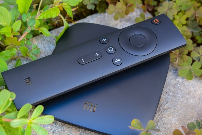 Android Tv Box To Offer
